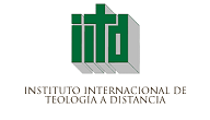 Instituto Internacional de Teología a Distancia