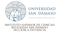 Universidad San Dámaso